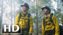 Only the Brave Trailer #2 (2017) - Dailymotion Video