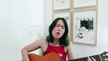 What I've Been Looking For (High School Musical Cover)    Reese Lansangan