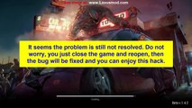 (No Root) Hack Last Day on Earth: Survival v1.4.2 Unlimited Money, Points, Level 99 & more