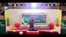 Gulaly Khan - Pashto New Songs 2017 - Gula Ta Zama Janan Ye By Sitara Younas