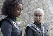 Game of Thrones + Season 7 Episode 4 Download (Azor ahai)