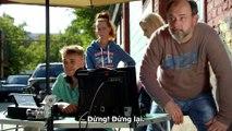 Tập 61 Kitchen - Nhà Bếp (hài Nga) (Кухня (телесериал)) 2012 HD-VietSub