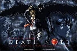 Death Note 3 Movie s trailer Death Note 3 100 original trail