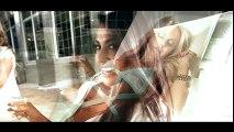 Yo Yo Honey Singh & Imran Khan Ft. Arun Singh - Imaginary Blue eyes (Official Music Video)