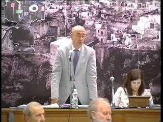 consiglio comunale 14 10 2011.mp4