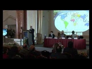 S D Angelo Unesco e la protezione delle risorse idriche e il caso dell acquifero Toledo in Brasile