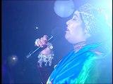 Festival Timitar 2017 - Tamazight 8 : Fatima Tabaamrant - Manik Radskergh i Chleuh Addgine Imazighen