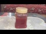 Tomato ketchup recipe/sweet n spicy ketchup/tangy tomato ketchup