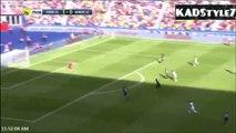 Javier Pastore Goal - Paris Saint-Germain vs Amiens SC 2-0 Ligue 1 (05/08/17) HD