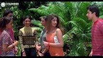 Jaani Dushman Ek Anokhi Kahani (2002) Full Hindi Movie  Akshay Kumar Sunny Deol Manisha Koirala _ PART 1