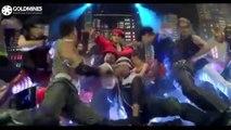 Jaani Dushman Ek Anokhi Kahani (2002) Full Hindi Movie  Akshay Kumar Sunny Deol Manisha Koirala _ PART 3