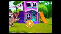 Les meilleures chien pour Jeu des jeux enfants rencontrer théâtre chiots chiot le le le le la Jeu dipad hd