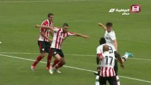 Liverpool FC vs Athletic Bilbao 3-1  All Goals & Highlights Friendly Match 05/08/2017 HD