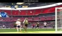 All Goals & highlights HD  - Tottenham Hotspur 2-0 Juventus 05.08.2017