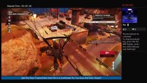 Just Cause 3. LiveStream!! For You Gent's (3)