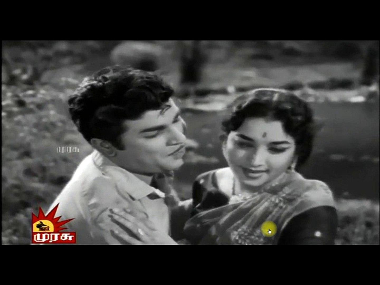 Tamil Old Songs