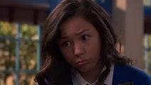 School of Rock Season 3 Episode 5 The Other Side of Summer - Full Episode
