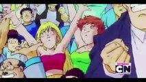 Dragon Ball Super ESPAÑOL LATINO: CAPÍTULOS 1 AL 5 | CURIOSIDADES Y ANÁLISIS