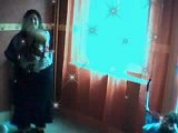 LA MAMAY QUI DANCE