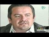 Detienen al diputado del PAN Manuel Aguilar Acuña por portar armas