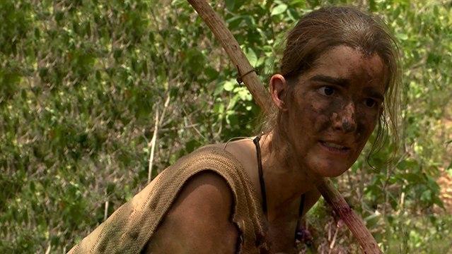Watch Naked and Afraid - Season 8 Episode 5 [S08E05] Full