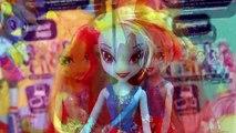 Et poupées figue chiffres relation amicale Jai le est est est petit la magie Magie mon poney à Il poupées magiques damitié
