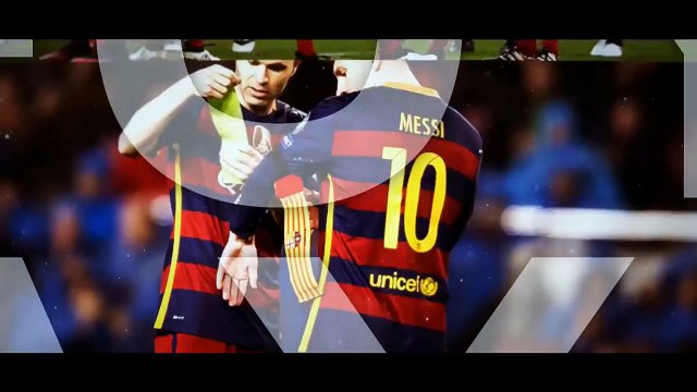 Find out wich FOOTBALLER suits YOU ! _ FunChannel _ HD