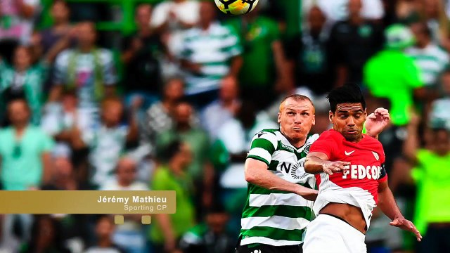 NEYMAR Signs for PSG! Confirmed Transfers Summer 2017 ft Neymar,Mbappe,Coutinho