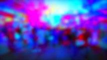 Phobia (High Trippy Simulation POV / Bad Trip POV / LSD POV / Weed POV / GoPro Psychedelic