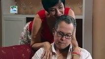 EN TIEMPOS DE AMAR NUEVA NOVELA CUBANA CAP 10