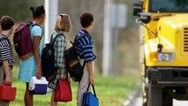 América en en Escuela el Estados Unidos en opinión de los EEUU de la oficina de la escuela americana que las escuelas de los Estados Unidos  