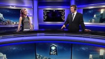 HGC NA Phase 2 Part 1 Game 2 Roll20® esports v Gale Force eSports