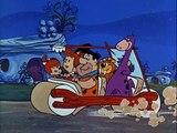 The Flintstones -s04e10