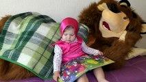 Drôle enfants Erreurs film Voir létablissement vidéo et notre ★ dans les coulisses par roma 4 bloopers fun