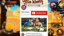 Khanti Berhampuriya GIRL FUNNY PRANK CALL Odia gali  Odia funny video Odia khati  Odia gali