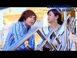 Myanmar Movie - Aung Ye Lin , Eaindra Kyaw Zin , May Pa Chi 01 Sep 2012 Part 2  Myanmar Movie