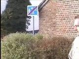 Rallye de Sombreffe 2007