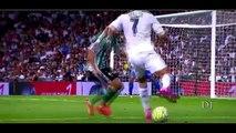 Top 10 Football goals in football world best football amazing shot