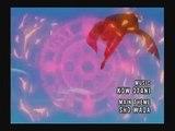 【90年代アニメop】WILD ARMS Twilight Venom op