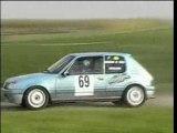 Rallye de sombreffe-2007