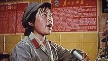 Čínská atomová bomba - dokument (www.Dokumenty.TV)