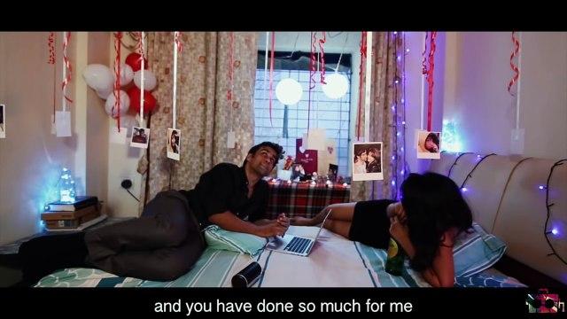 First Night Secrets   4 Amazing Short Films   The Short Cuts