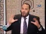 الدكتور محمد هداية برنامج طريق الهداية الحلقة 4