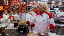 Hell's Kitchen S09E04 14 Chefs Compete
