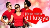 Jinhe Mera Dil Lutiya Part 3 | Gippy Grewal | Diljit