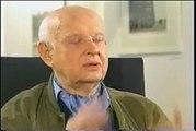 Charlie Rose - Henri Cartier-Bresson Interview