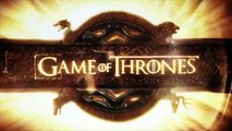 Game of Thrones Commentary 6x10 pt.1 Lena Headey, Peter Dinklage, David Benioff, DB Weiss
