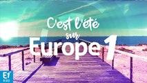 La France insoumise lance ses caravanes d'été