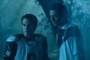 Watch Teen Wolf \\\ Season 6 Episode 12 (Release Date #12