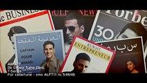 dedi dil cheez tuje dedi , full video song, airlift movie 2016   KS FILMS(360p)
